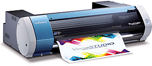 Vinyl Printer And Cutter For Sale South Africa